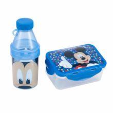 set-mickey-mouse-taper-500ml-botella-400ml