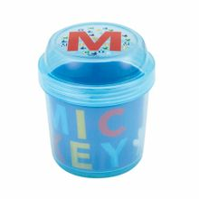 taper-mickey-mouse-porta-fruta-snack-280ml