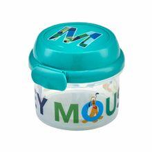taper-mickey-mouse-porta-snack-280ml