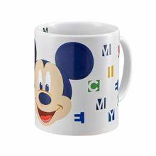 taza-mickey-mouse-12oz-350ml