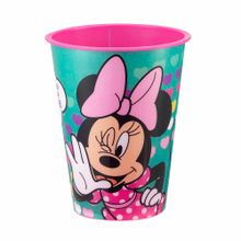 vaso-minnie-pp-450ml