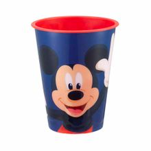 vaso-mickey-mouse-pp-450ml
