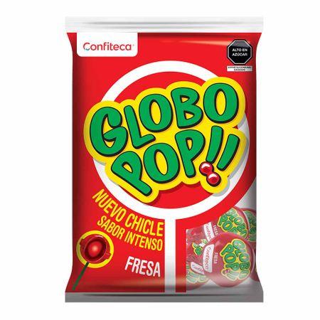 chupetes-globo-pop-relleno-con-chicle-sabor-fresa-bolsa-24un