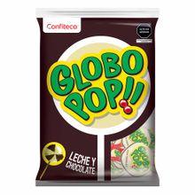 chupetes-globo-pop-con-chicle-sabor-leche-y-chocolate-bolsa-24un