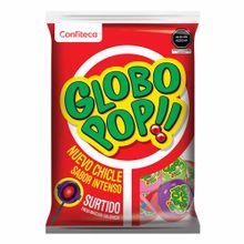 chupetes-globo-pop-con-chicle-sabores-surtidos-bolsa-24un