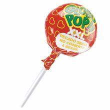chupetes-globo-pop-xxl-bolsa-200gr