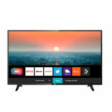 televisor-aoc-led-43-fhd-smart-tv-43s5295