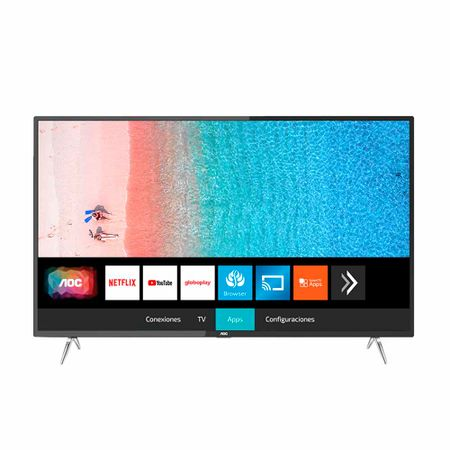 televisor-aoc-led-50-uhd-4k-smart-tv-50u6295