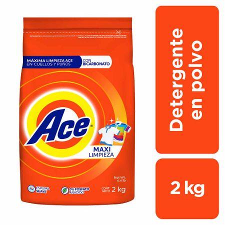 detergente-en-polvo-ace-regular-bolsa-2-kg