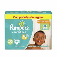 panales-para-bebe-pampers-confort-sec-talla-xxg-paquete-44un