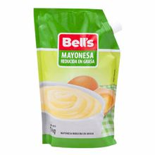 mayonesa-bell-s-doypack-1kg