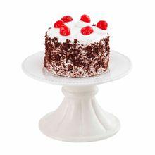 torta-selva-negra-p12