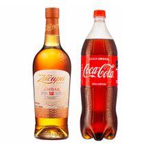 ron-zacapa-ambar-12-botella-750ml-gaseosa-coca-cola-botella-1-5l