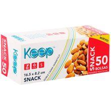 bolsa-hermetica-keep-para-snacks-paquete-50un