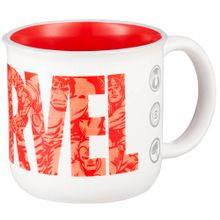 taza-marvel-star-young-blanco