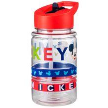 botella-mickey-mouse-lineas-500ml