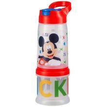 botella-mickey-mouse-porta-snack-a-500ml