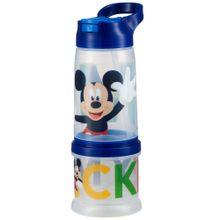 botella-mickey-mouse-porta-snack-b-500ml