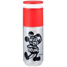 botella-mickey-mouse-tritan-c-t-twister2-850ml
