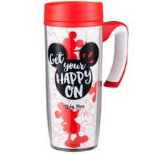 taza-mickey-mouse-travel-mug-533ml