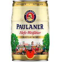 barril-de-cerveza-paulaner-5l