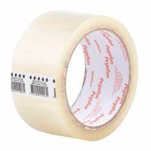 cinta-de-embalaje-pegafan-770-transparen-2-x-72yd