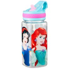 botella-cuadrada-princesas-500ml