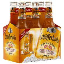 cerveza-schofferhofer-toronja-botella-paquete-6un