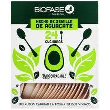 cubiertos-biodegradables-biofase-24un