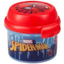 taper-spiderman-porta-snack-280ml