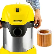 aspiradora-multiproposito-karcher-wd3-premium-a-filtro-para-aspiradora-karcher-premium