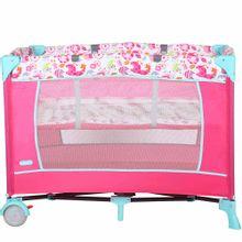 corral-cuna-baby-kits-kusi-bk5015-rosado