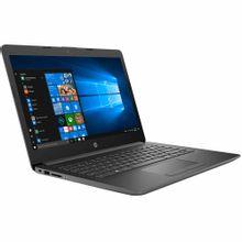 notebook-hp-15-dw0020-15-ci3-8va-4gb-1tb