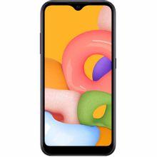 smartphone-samsung-galaxy-a01-black