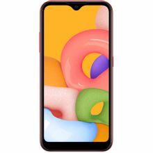 smartphone-samsung-galaxy-a01-rojo