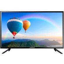 televisor-daewoo-led-32-hd-athn32d1bas
