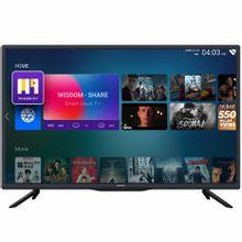 televisor-daewoo-led-43-fhd-l43v750bas