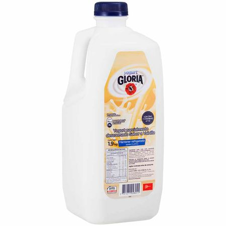 yogurt-bebible-gloria-vainilla-francesa-galonera-1-9kg