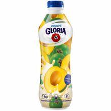 yogurt-bebible-gloria-lucuma-botella-1kg