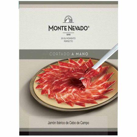 jamon-iberico-de-cebo-montenevado-paquete-85g