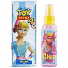 colonia-disney-toy-story-bo-peep-frasco-100ml