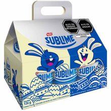 huevos-de-pascua-de-chocolate-sublime-paquete-6un