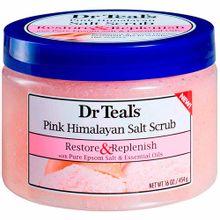 exfoliante-corporal-dr-teal-s-pink-himalayan-salt-scrub-frasco-454g