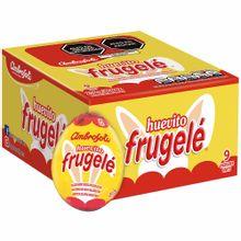 huevitos-de-chocolate-con-leche-ambrosoli-frugele-paquete-24g