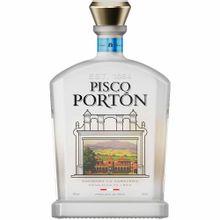 Pisco Porton Negra Criolla Botella 750Ml