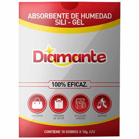 deshumedecedor--diamante-sili-gel-paquete-10un-sobre-10g