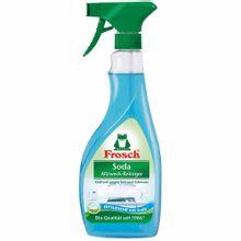 desinfectante-de-cocina-frosch-ecoamigable-frasco-500ml