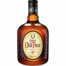 whisky-old-parr-12-anos-botella-1l
