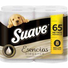papel-higienico-suave-esencias-elegance-paquete-8un