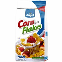 cereal-corn-flakes-bolsa-750g